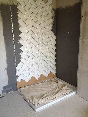 bathroom-installation-tiling-jig-leeds