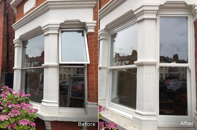 replace-casement-sash-windows