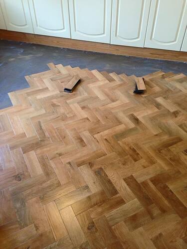Decorative-Flooring-3