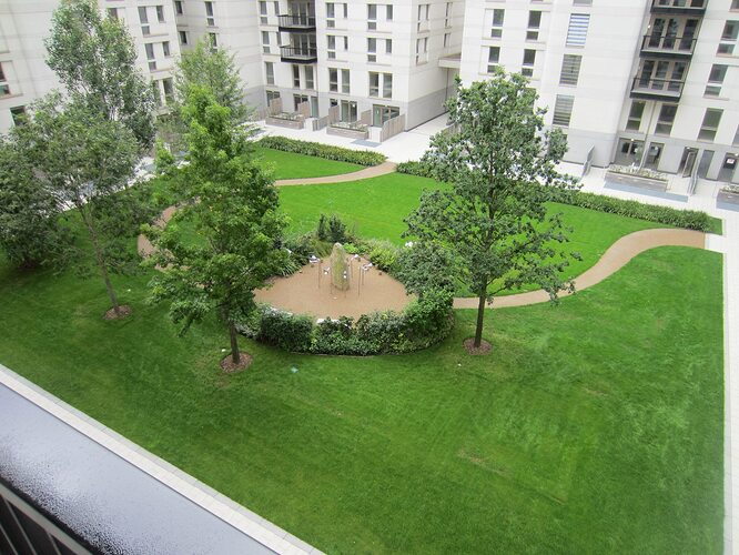 use-tucana heights-internal garden
