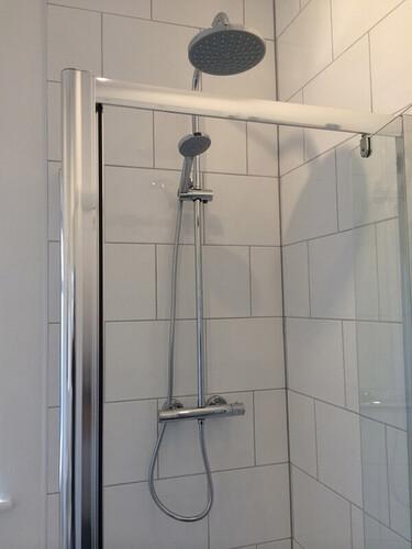 bathroom-installation-leeds-pattern-tiling