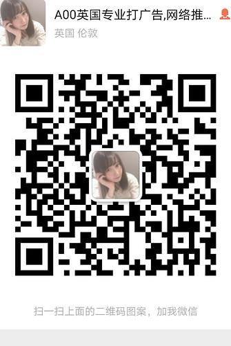 微信  wxid-z0x9c8v7b6n5m4
