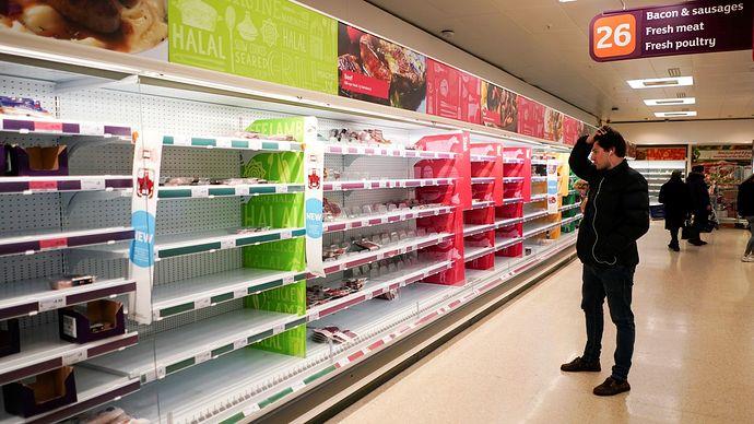 skynews-supermarket-shortfall_5492980