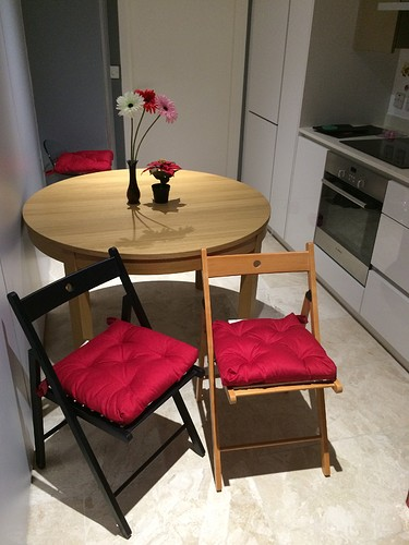 use - kitchen dining table (4)