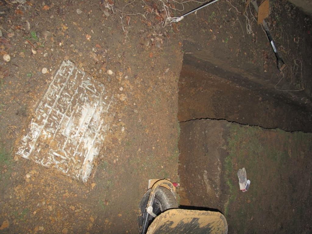 排水井和地基的距离.JPG