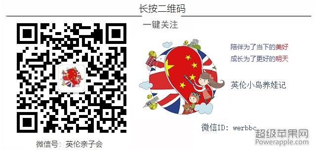 微信图片_20191220195757.jpg