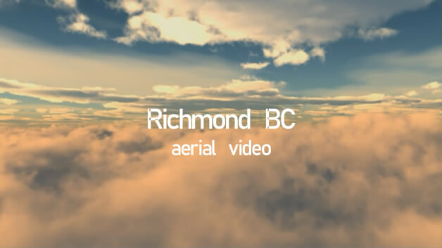 richmond bc aer[00_00_03][20180624-172515-0].JPG