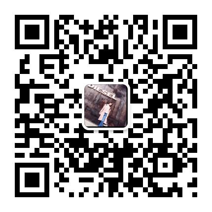 cee7c49ee8869f5c714c3755dc2fb4a