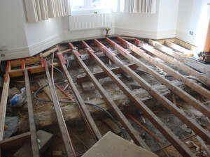 1493234332Replace-Wood-Flooring-Cost